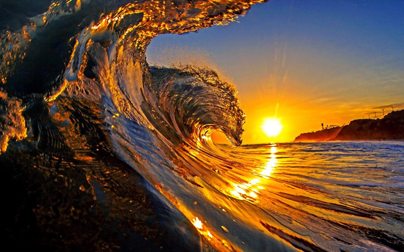 Image result for imagini cu răsărit de soare