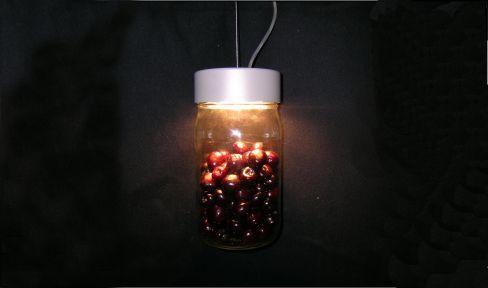 Desarrollo de productos especiales. Expositor vidrio con tecnología LED.