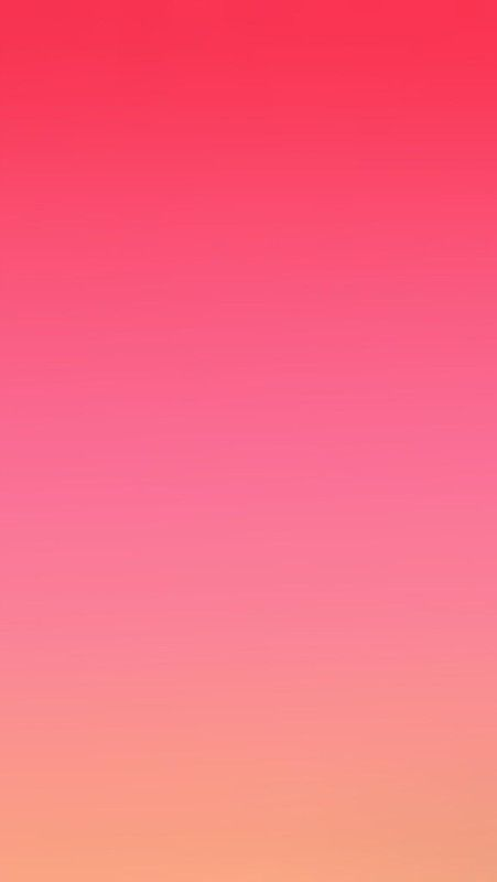 iPad Air wallpaper for iPhone in 2020 Pink wallpaper