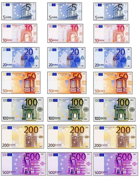 On Joue A Quoi A La Marchande 1 Et 2 Et 3 Doudous Patrons Patterns Gabarits Fete A Themes Pour Enfants Jeux A Imprimer Billet En Euros Jeux De Marchande