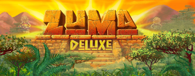 Zuma Deluxe Others Free games, Zuma deluxe, Resident evil