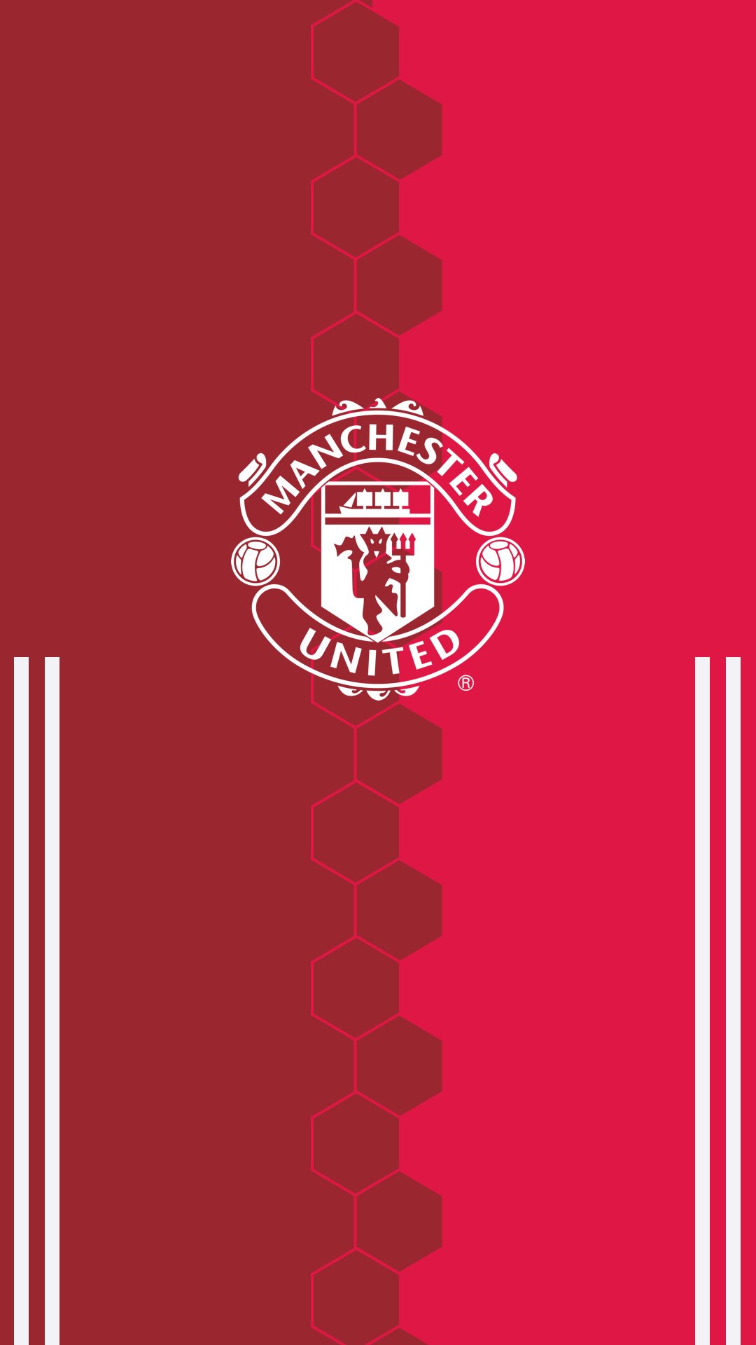 Manchester United Iphone Wallpaper Cute Wallpaper With Iphone Wallpaper Manchester United Jurnal Android Wallpaper Ponsel Sepak Bola Olahraga