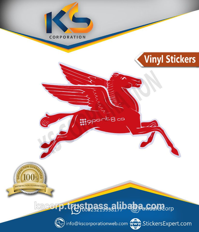 Baseball And Football Helmet Stickers And Decals Buy Custom - Custom graphic vinyl decals for motorcycle helmets