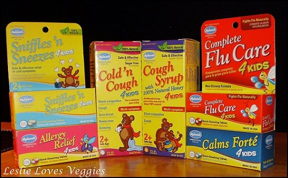 Hyland S Homeopathy Products For Children Homeopathy