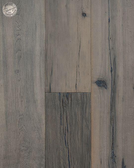 Provenza Floor Detail Image Pompeii Ustica 952 Flooring