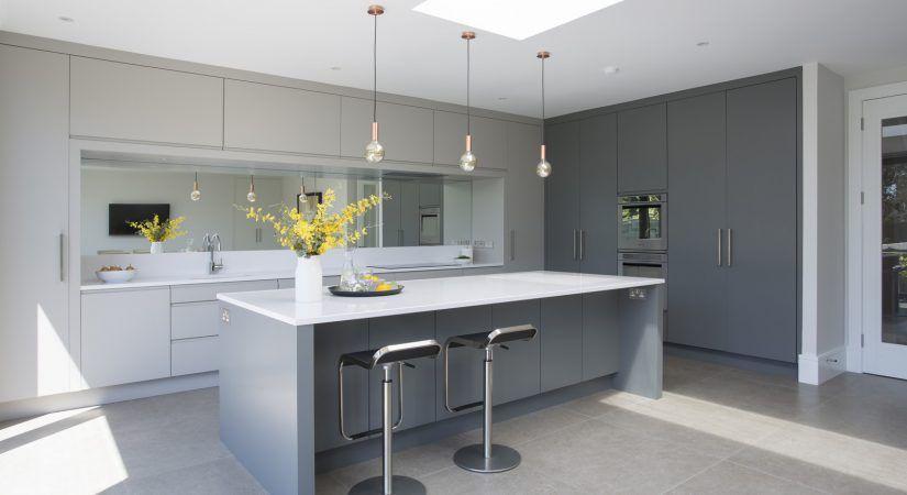 victorian home  modern kitchen open plan kitchen designs