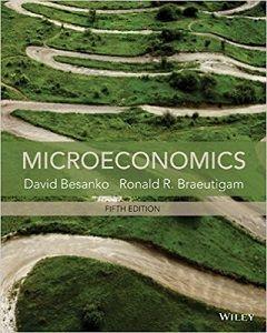 Microeconomics 5th edition besanko test bank solutions manual microeconomics 5th edition besanko test bank solutions manual fandeluxe Choice Image