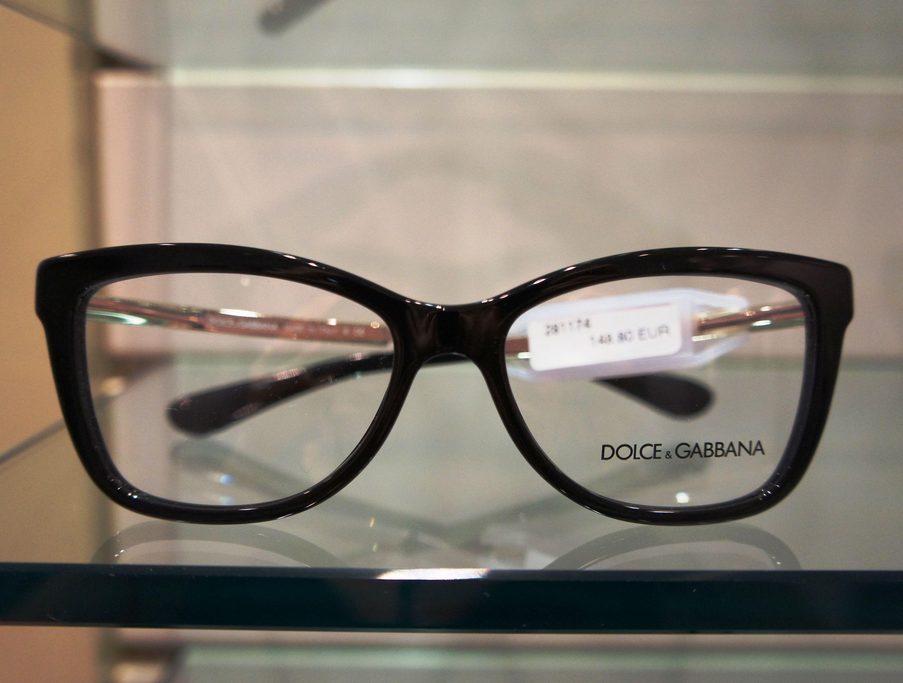 Dolce Gabbana DG 3218 501   The Frames   Eyeglasses, Glasses, Sexy 35228aaf9983