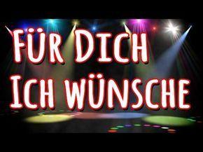 Youtube Geburtstagslied Lustig