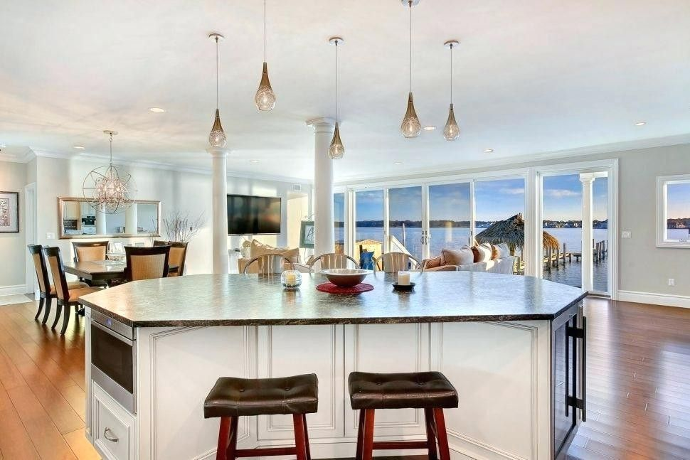 odd shaped kitchen islands island ideas with seating beachfront agnosisdoom info kitchen on kitchen island ideas v shape id=53660