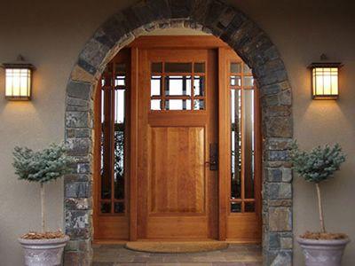 Wooden Entry Doors Httpszoterominariagamaitems