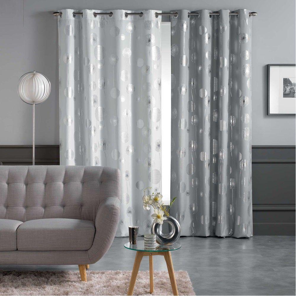 cher gifi rideau original rideaux