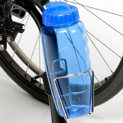 Wheelchair Accessories And Wheelchasir Bags For Students Everyday Life Wheelchair Bags Wheelchair Accessories Bottle Holders