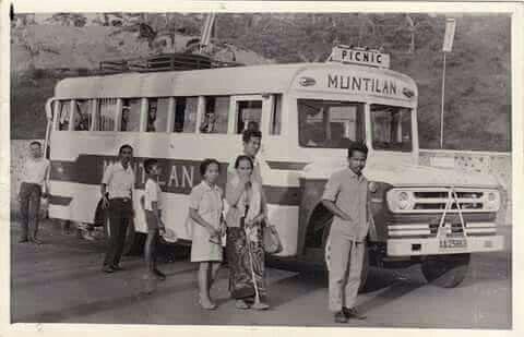Hasil gambar untuk dodge bus indonesia