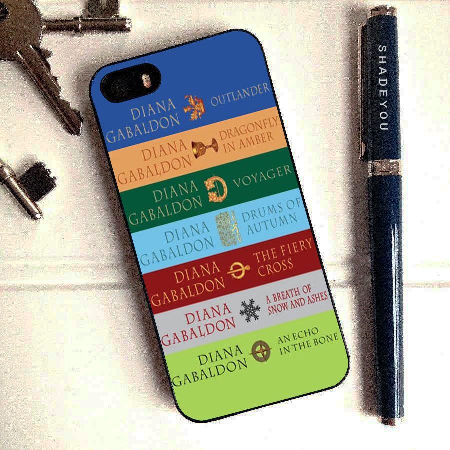 outlander phone case samsung s6