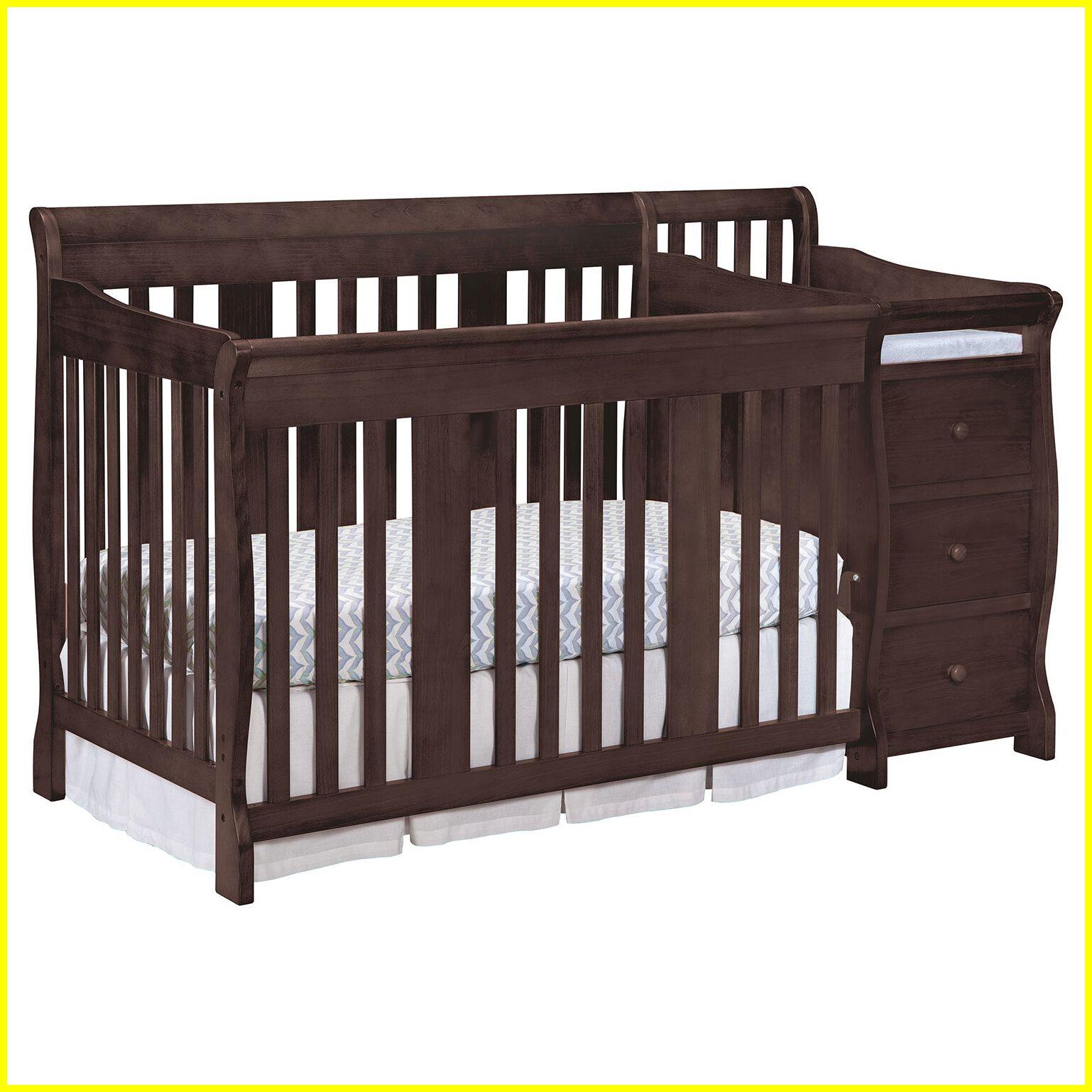 Pin on rustic barn wood baby crib