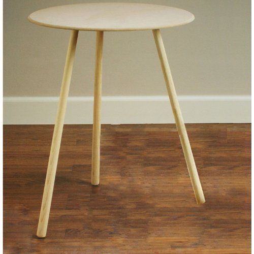 Paint Light Lime Green For Bed Side Table 3 Leg Decorator Bess Home
