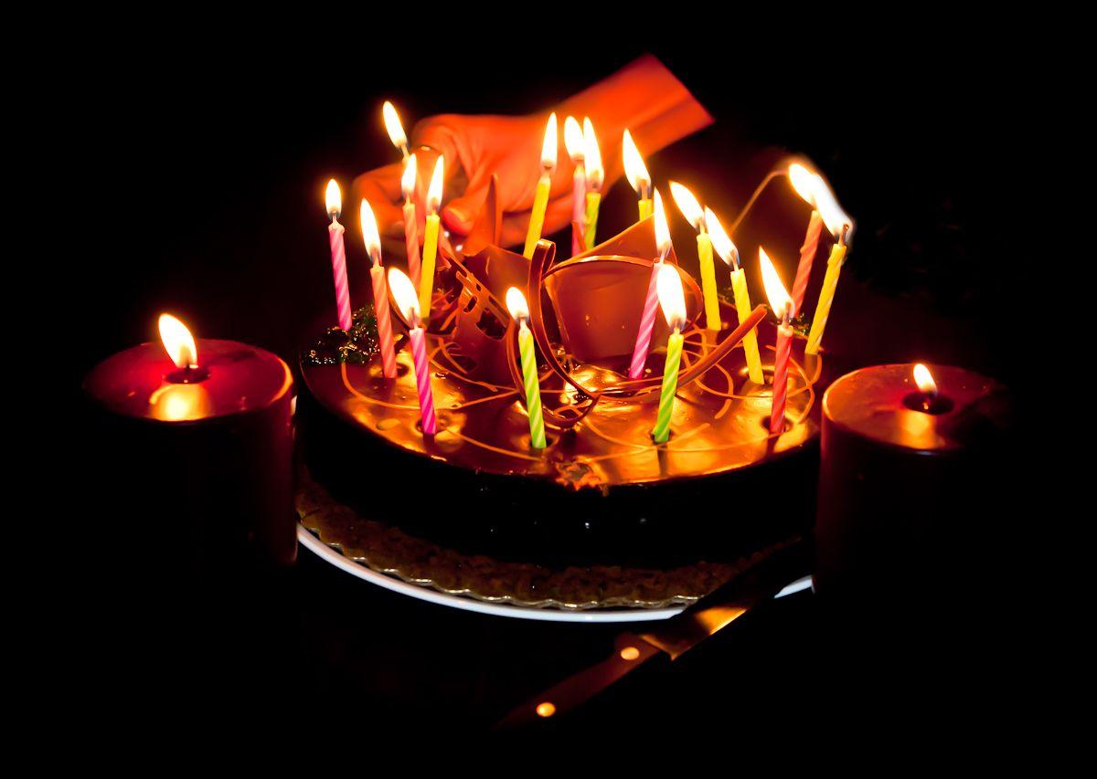 Pin By Markies Hart On Facebook Pinterest Birthday Happy