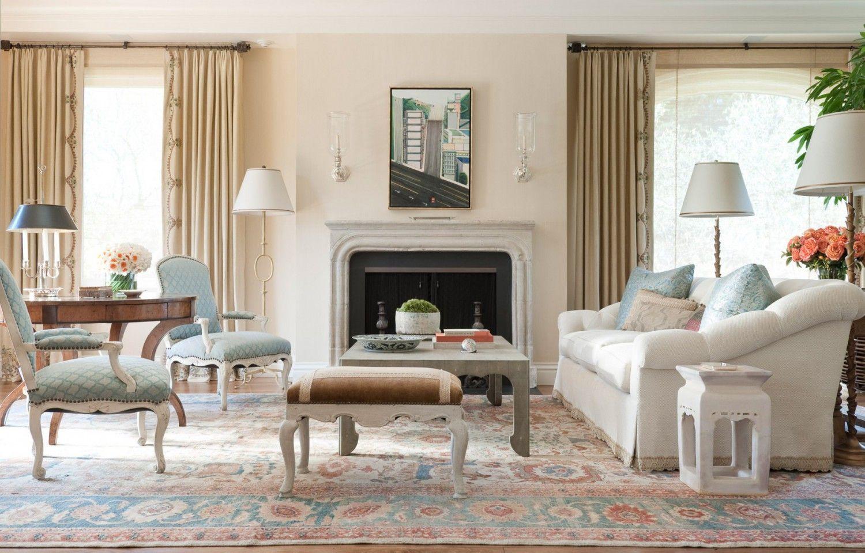 Living Rooms Tucker Amp Marks Design Traditional Style Living Room Living Room Pictures Contemporary Traditional Living Room Living room ideas traditional