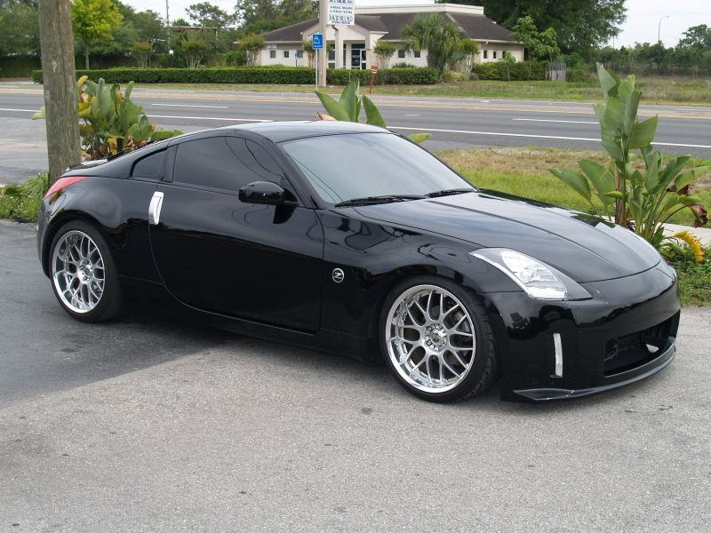Nissan 350z Google Search Cool Japanese Cars Pinterest Cool Sport Cars Under 10k In 2020 Nissan 350z Nissan Z Cars Japanese Cars