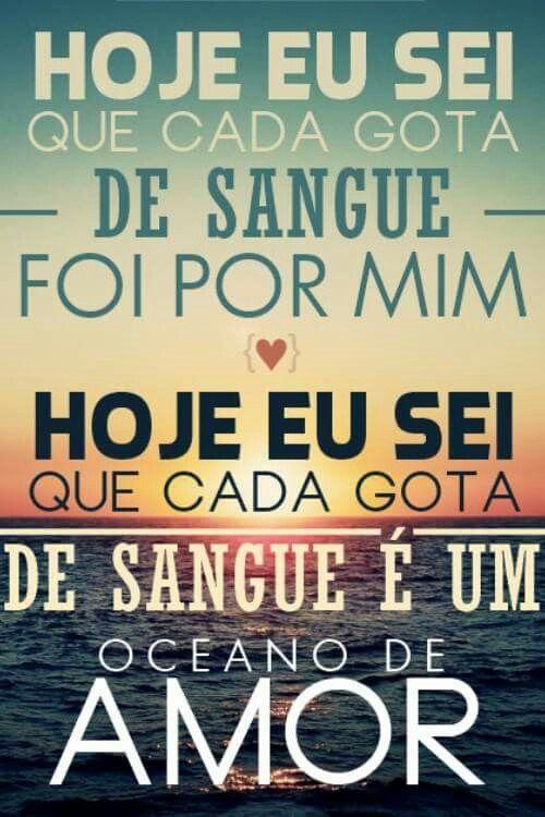 só amor