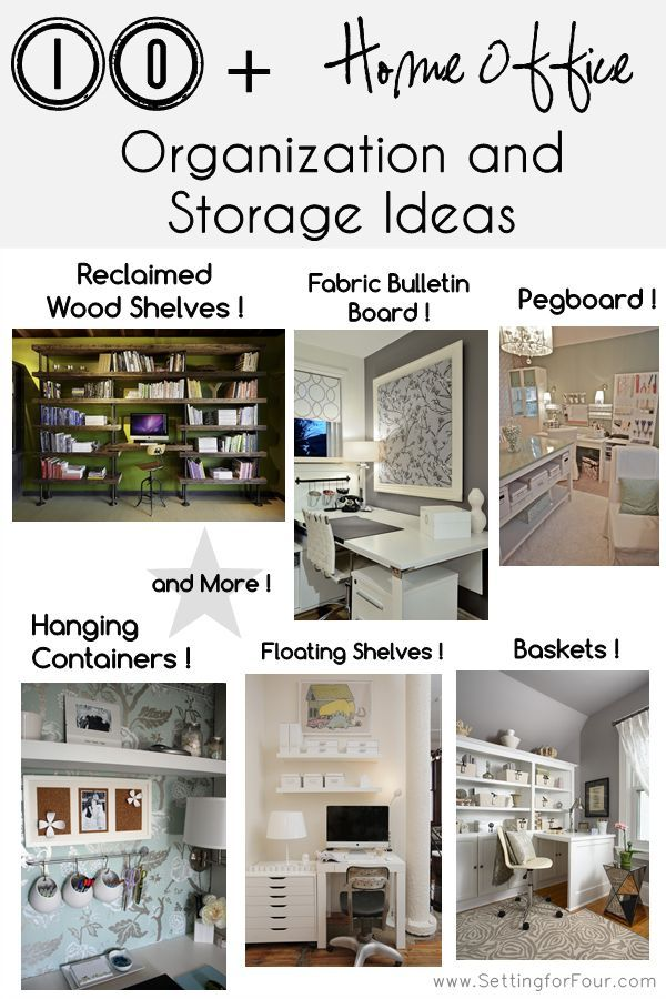70 Plus Organization and Storage Ideas to Declutter Your Life ... Home Office Organization Tips on home office shopping, home office christmas, home organization on a budget, home office ideas, home office baby, home office furniture, home organization products, home organization boards, home management tips, home cleaning tips, home downsizing tips, home office apps, home recycling tips, home office blog, home office organizing stores, home organizing tips, home office design, home storage tips, home office desk space, home office decorating,