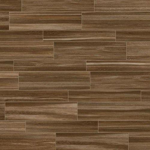 Harmony Note Wood Look Tile Flooring