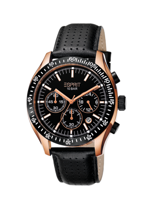 Shop Collection of Various Watch Brands at