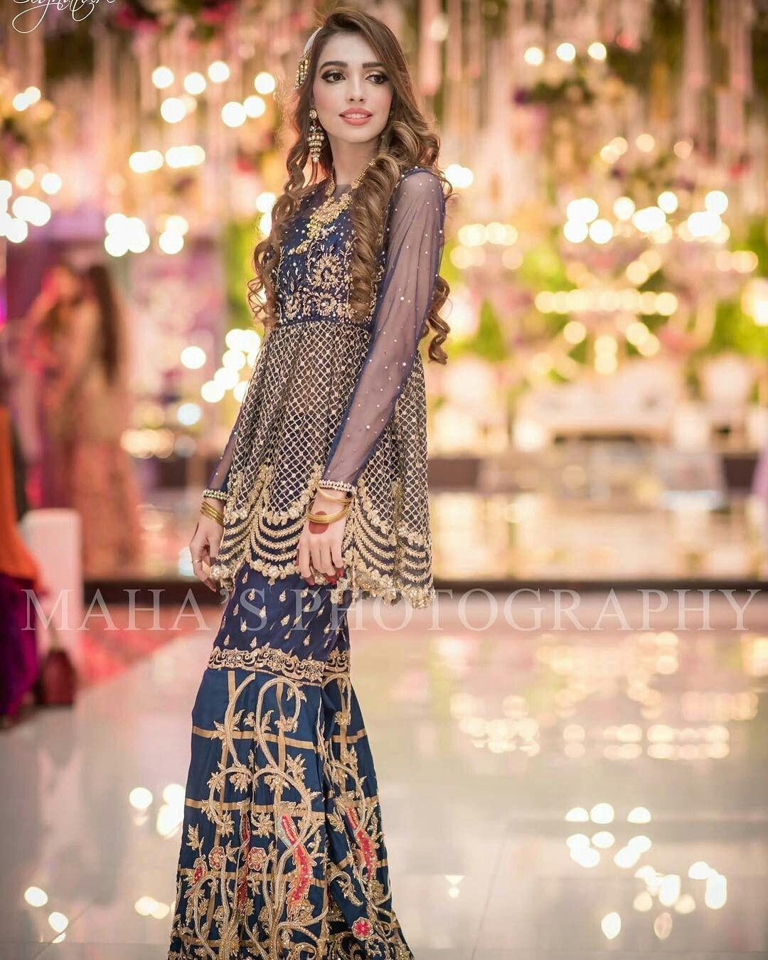 Pin von AsMa Mujeer 🏇 auf Fine Art Weddings | Pinterest