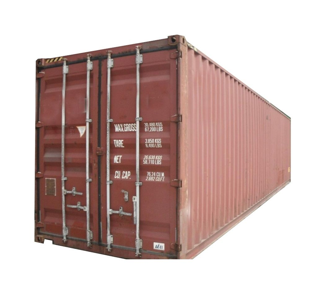 Cargo Containers Shipping Container Storage Cargo Container Conex Container