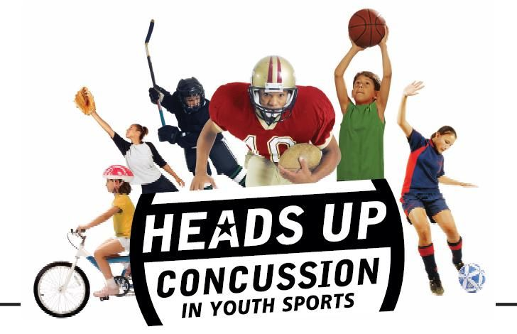 A Doctor S Take On Sports Related Concussions With Images