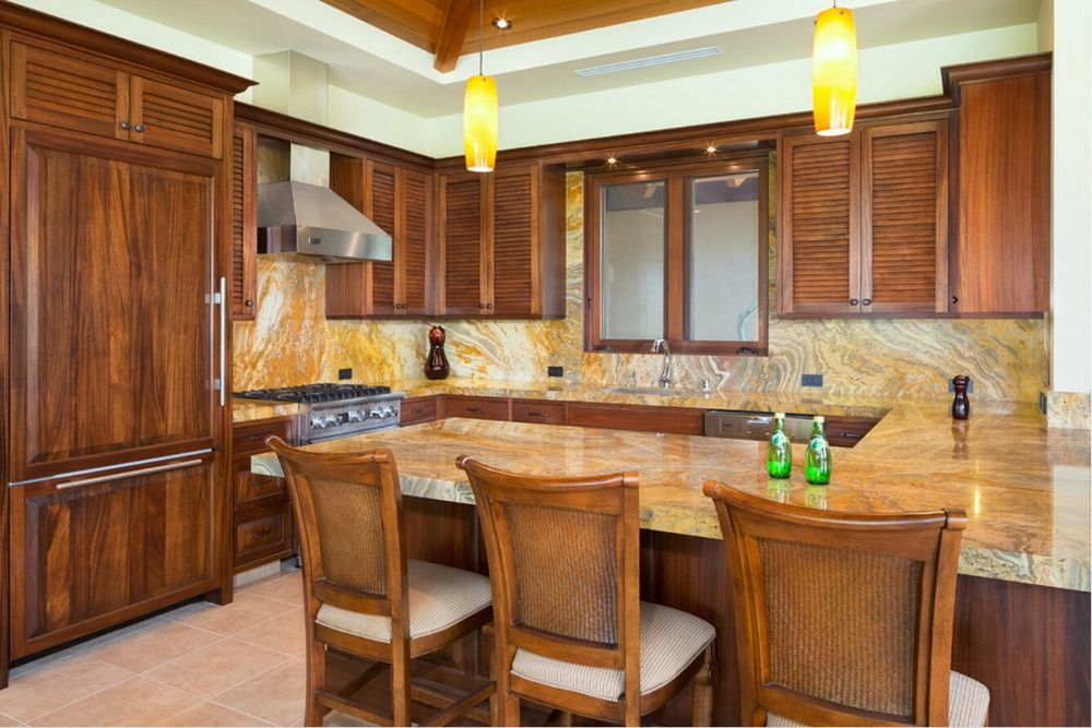 Pare Prices On Discount Kicks Online Shopping Low From Solid Wood Kitchen Cabinets Wholes Solid Wood Kitchen Cabinets Wood Kitchen Cabinets Solid Wood Kitchens
