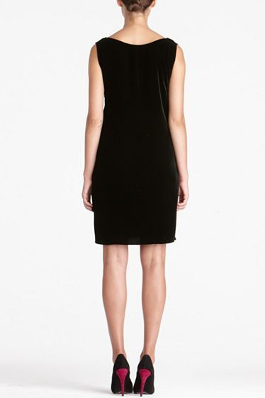 Casey Dress | Dresses by DVF