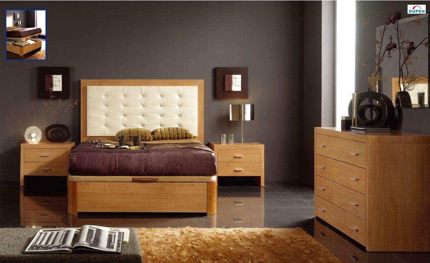 Light Cherry Bedroom Furniture Image6 Cherry Bedroom Furniture