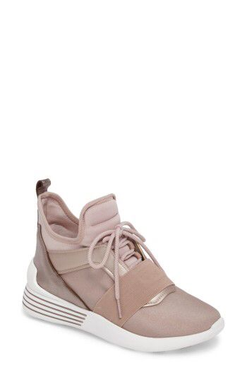 52c8b9ab5c9 KENDALL + KYLIE KENDALL + KYLIE Braydin Sneaker (Women) available at   Nordstrom