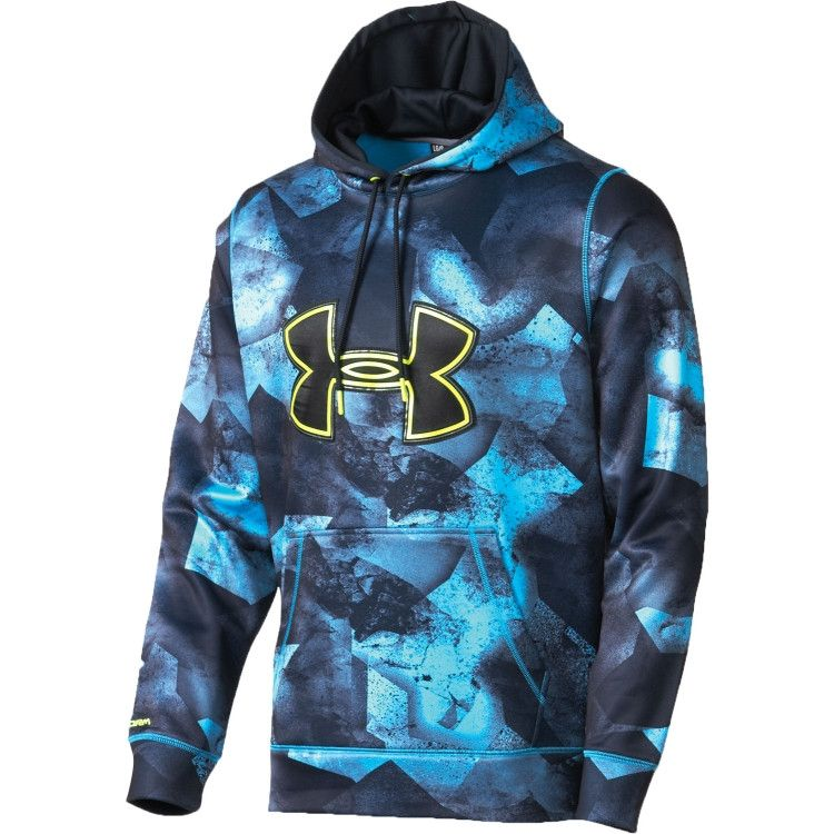 nike air force 1 camo mens under armour hoodie