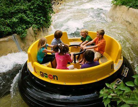 Lagoon Amusement Park, Farmington, Utah!   Ƥinterest ℱavorites! ღ ...