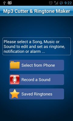 20+ Best Free MP3 Cutter Online Tools, Apps & Softwares   Technology