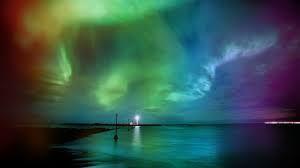 real northern lights hd google search aurora pinterest