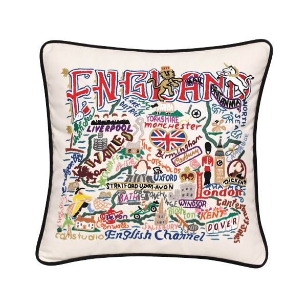 Pillow Catstudio   Living & Tabletop   Pinterest