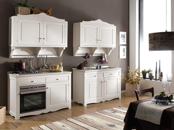 Provenzale Arredamento ~ Arredamento in stile provenzale per la casa arredamento