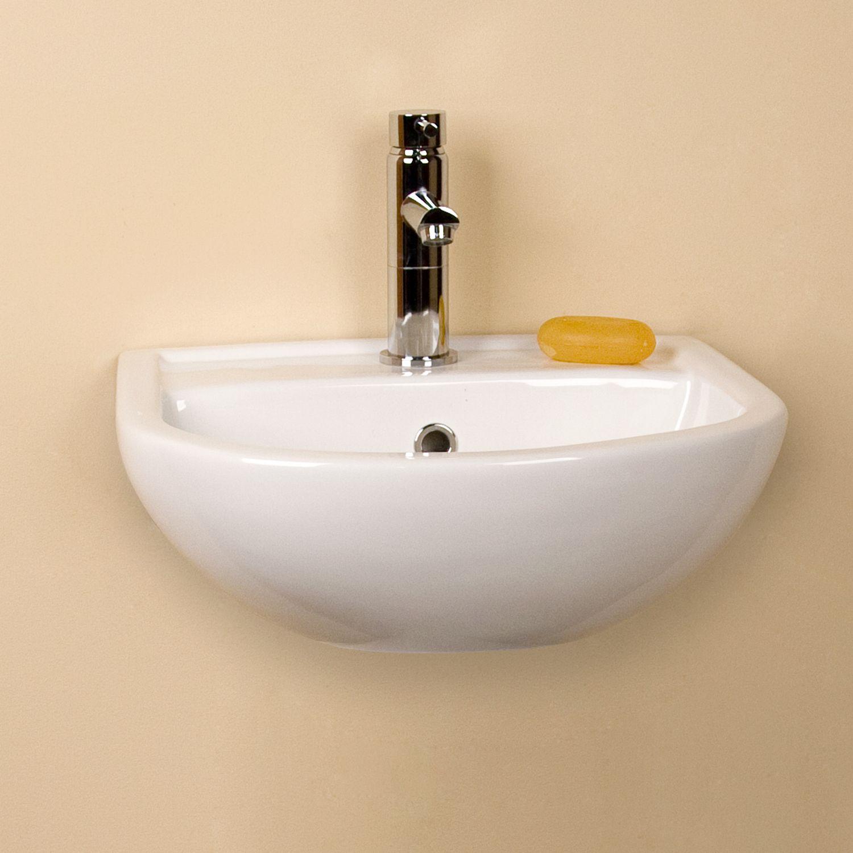 impact wall mount sink | wall mounted sink, wall mounted bathroom sinks, sink