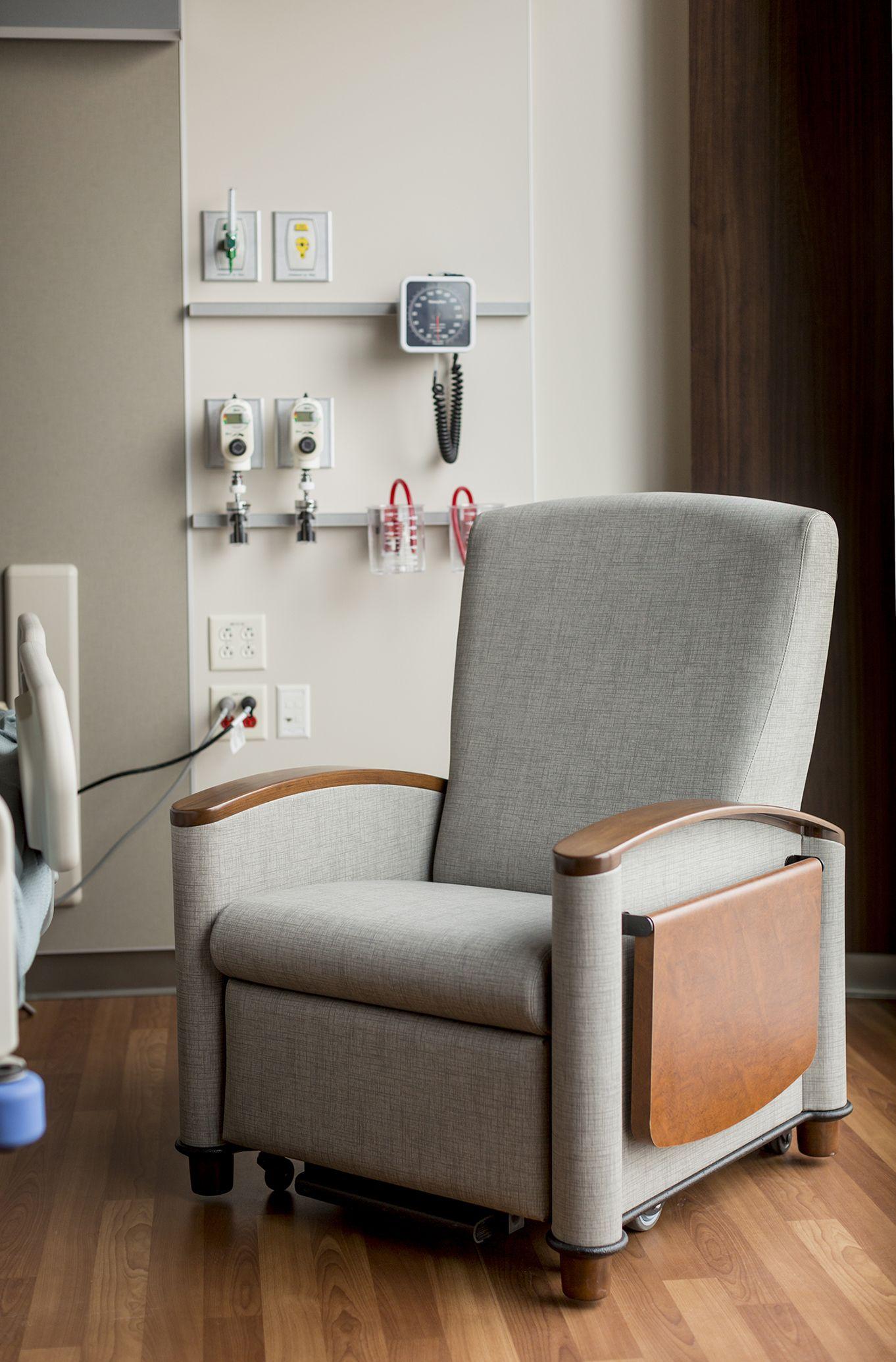 Patient Room Design: Healthcare Furniture, Furniture, Room