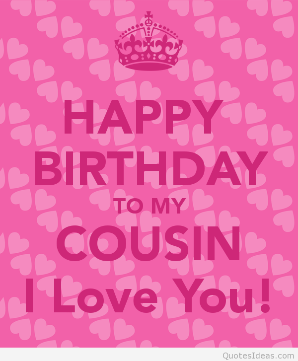 Cousin Birthday Quotes Cousin Birthday Quotes Quotesgram Happy Poems For Christmas .