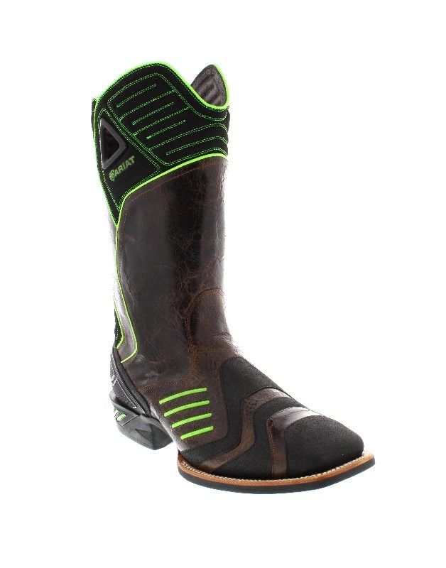 1992278ddce Awesome next gen boots! Ariat Men's 13