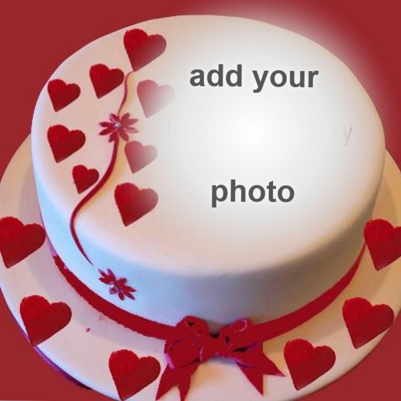 Pin By Sandra Me Myself I On Happy Birthday Happy Bday Cake