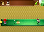 Mario Bros Vs Monsters   Juegos Plants vs Zombies - jugar gratis