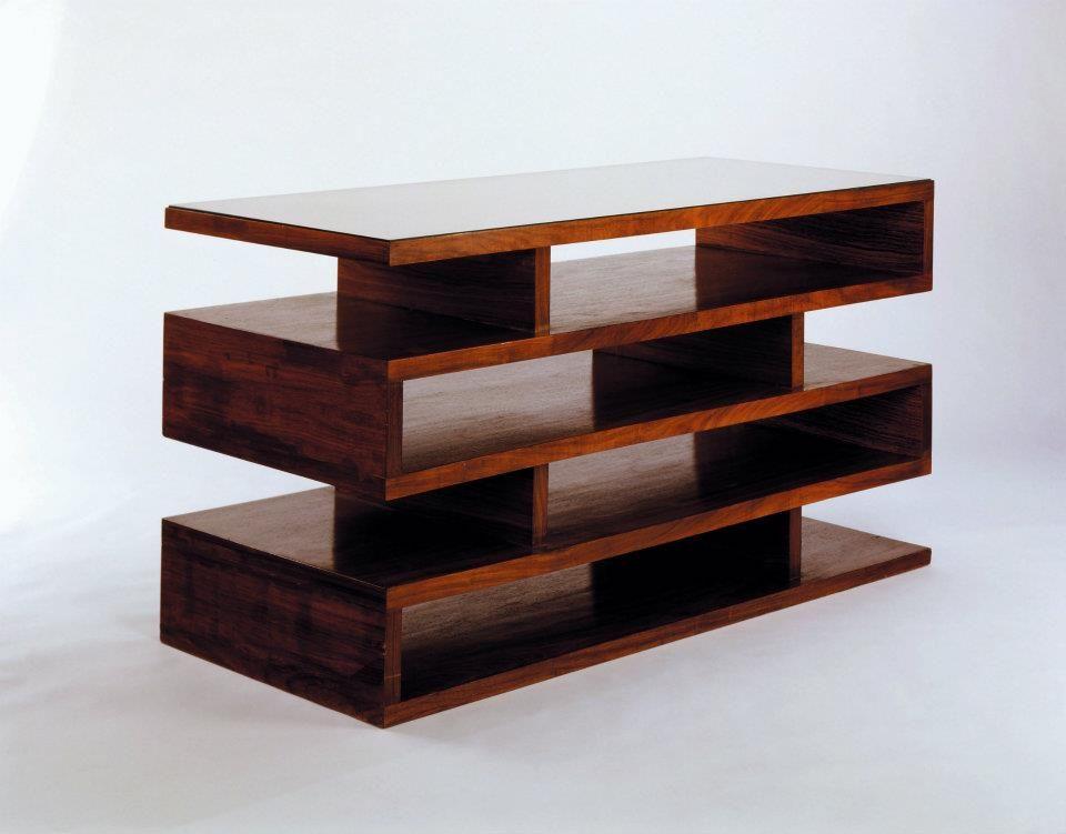Bauhaus  Bauhaus furniture, Bauhaus design, Art deco furniture