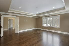 Drywall Installation, Drywall Repair, Drywall contractor, Drywall