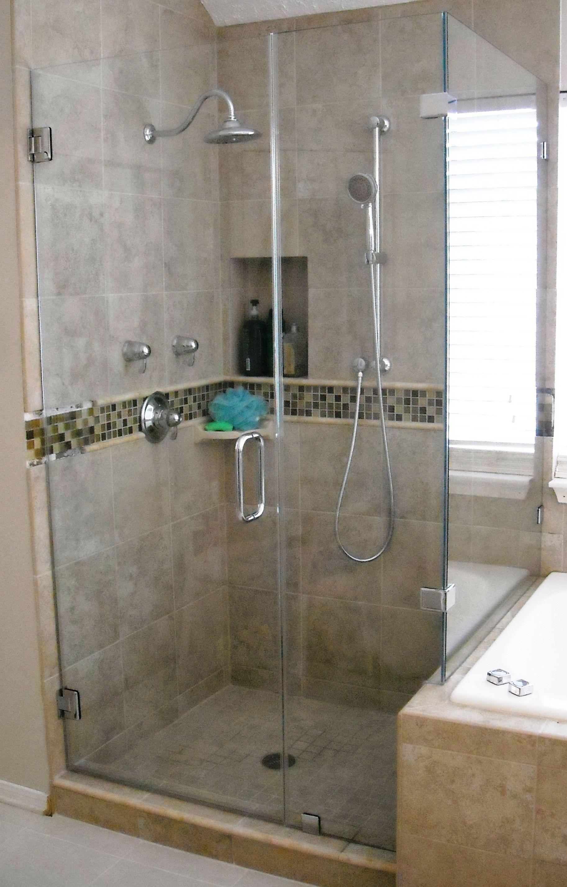 Shower Doors Of Houston Adli Kullanicinin Shower Doors Houston